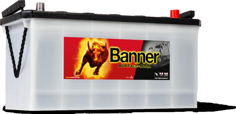010600260101-Buffalo_Bull_600_26_Web_Detail_Ansicht_5b91cbe5560ad35ff246c03b12e751bb