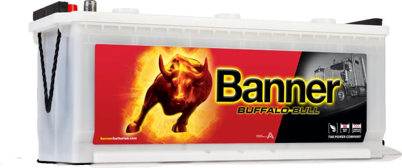 010620340101-Buffalo_Bull_620_34_-_Web_Detailansicht_dfd492d12de045029d9c3df70b8da20a