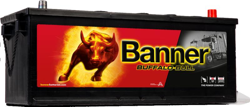 010632110101-Buffalo_Bull_632_11_-_Web_Detailansicht_c3b5266d298b06acf1f72a14d8587524