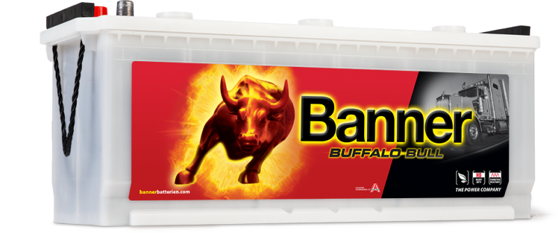 010640350101-Buffalo_Bull_640_35_-_Web_Detailansicht_21dcd51c42dbdbe3068e8ec13639763a